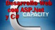 Desarrollo Web Con ASP Net Y Cshared Capacity MEGA