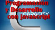 capacity programacion y desarrollo con javascript mega