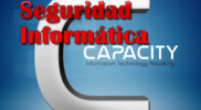 capacity desarrollo y programación web html5