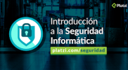 Curso Seguridad Informática Español Mega