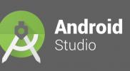android premium codigofacilito mega
