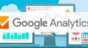 curso para manejar google analytics mega codigofacilito