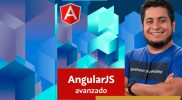 video2brain angularjs avanzado mega