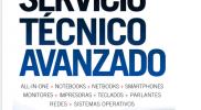 servicio técnico avanzado users pdf