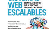 sistemas web escalables users pdf