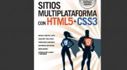 users sitios multiplataforma con html5 css3 pdf
