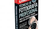 tecnicas de fotografia profesional users pdf