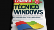 tecnico windows users pdf