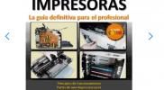 curso de reparacion de impresoras completo descargar gratis