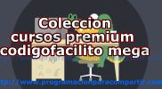 cursos premium codigofacilito mega