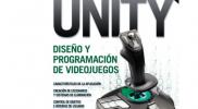users unity diseño y programacion de videojuegos pdf