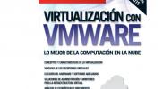virtualizacion con vmware users pdf