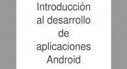 curso introducción al desarrollo de aplicaciones android pdf