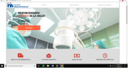 sistema para hospitales gratis