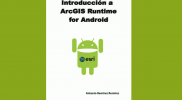 introduccion a arcgis runtime for android