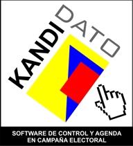 Software de Administración de Campaña Política