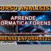 curso de analisis forense informatico gratis