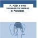 aprender postgresql desde cero pdf