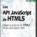 eni los api javascript de html5 pdf