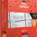 curso html5 avanzado codigofacilito mega