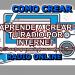 como crear una estacion de radio por internet