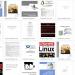 pack libros y cursos linux mega