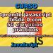 aprende javascript desde 0 con 60 ejercicios practicos