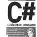 users c# guia total del programador pdf mega