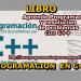 Libro Programacion y resolucion de problemas con C++