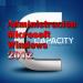 capacity administración microsoft windows 2012 mega
