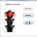 codigo  simulacion de semaforo