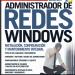 administracion de redes windows mega