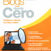 manual users blogs desde cero users