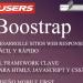 bootstrap 3 para principiantes aprende desde cero