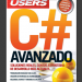 c# avanzado users pdf