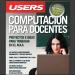 computacion para docentes users pdf