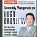 la guía del community manager estrategia táctica y herramientas pdf