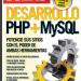 curso desarrollo web con php y mysql