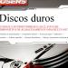 curso de reparacion de discos duros pdf