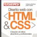 diseño web con html y css users pdf