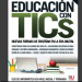 educacion con tics users pdf
