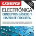 electrónica conceptos básicos y diseño de circuitos users pdf