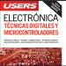 electrónica técnicas digitales y microcontroladores users pdf