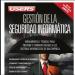 gestion de la seguridad informatica users pdf