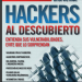 hackers al descubierto users pdf