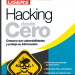 hacking desde cero users pdf
