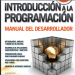 manual users - introducción a la programación.pdf