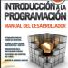 manual users - introducción a la programación.pdf