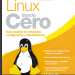 linux desde cero users pdf