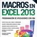 tutorial macros excel 2013 pdf español